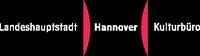 Landeshauptstadt Hannover Kulturbüro